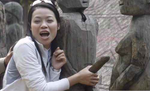 humor asian sex turist 01