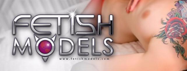 logo site fetish models