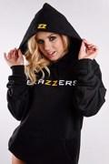 brazzer shop 01t
