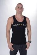 brazzer shop 02t