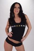 brazzer shop 04t