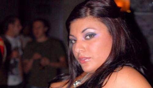 Porn Star Alexandria Devine