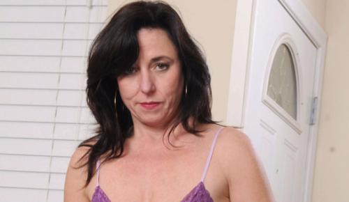 Porn Star Karen Kougar