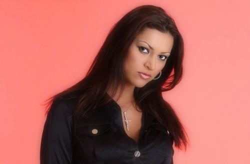 Porn Star Nikita Denise 4