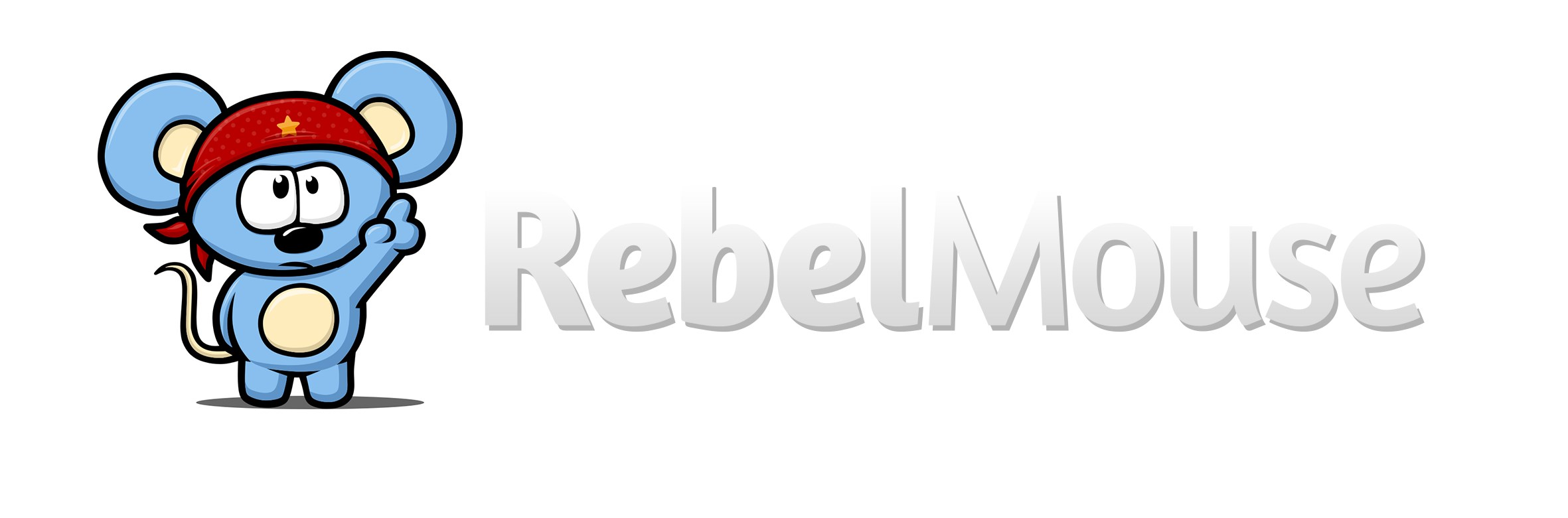 rebel mouse social aggregator