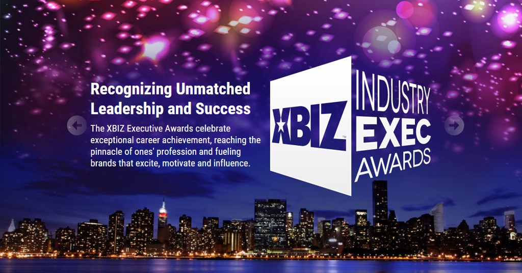 XBIZ_Exec_Awards_2016