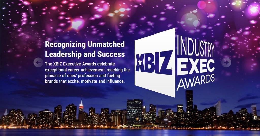 XBIZ_Exec_Awards_2016