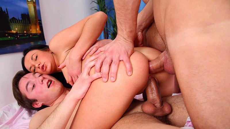 Eloise broady playboy nude